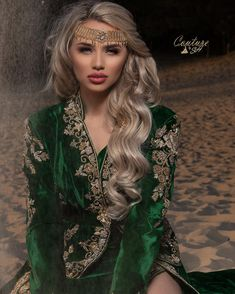Visit Register FREE dating adults Free Hookup Site, Meet Local Women Looking For S.x Tonight. Meet Local Women, Arab Fashion, Moroccan Caftan, Royal Dresses, Traditional Dresses, Malta, Fashion Details, Style Fashion, Pretty Outfits
