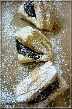 Limara péksége: Hájas párnák Bakery, Lime, Cookies, Ethnic Recipes, Food, Crack Crackers, Limes, Biscuits, Essen