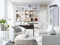 Perfekt Wunderschöne Wohnzimmer Ideen Landhausstil Modern