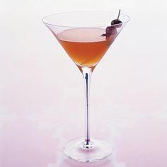 Mirto Martini | Food & Wine