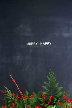 (via merry happy | illustrated)