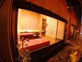 Okayama|岡山 おかやま|Restaurant|はなはな|大人の隠れ家にピッタリの落ちついた雰囲気が自慢の人数に合わせた個室ありのお店。