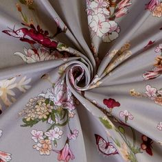 Home Focus at Hickeys is Ireland's leading retailer of Curtains, Fabrics & Bedding. Curtain Fabric, Curtains, Home Focus, Grey, Fabrics, San, Gray, Tejidos, Blinds