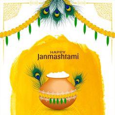 Janmashtami Greetings, Janmashtami Wishes, Happy Janmashtami, Krishna Janmashtami, Krishna Ashtami, Lord Krishna, Krishna Flute, Janmashtami Celebration, Janmashtami Images