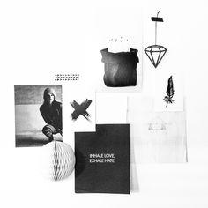 Instagram | beeldSTEIL