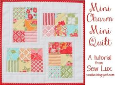 Hi everyone! I have a quick and easy tutorial to share with you today. This project tutorial was made especially for a kit that our Mo...