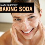 9 Surprising Beauty Benefits of Baking Soda That You Should Definitely Know