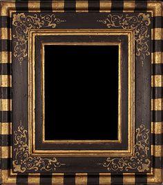 229 Best Antique Picture Frames Images Antique Frames Antique