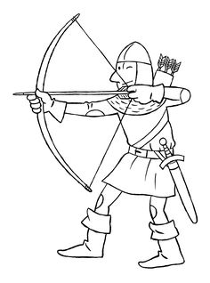 knight coloring pages pdf Shark Coloring Pages, Colouring Pages, Coloring Pages For Kids, Castle Party, St Georges Day, Medieval Party, Château Fort, Dragons, Busy Book