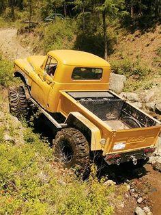 24 best dodge power wagon images pickup trucks, vehicles, carssee more trucks at nevodaily com old dodge trucks,