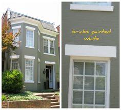 facade_window
