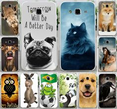 Cheap case cover for samsung galaxy s2, Buy Quality j5 shoes directly from China…