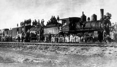 1854 to 1929 Orphan trains  The Orphan Train Movement transported around 250,000 needy, neglected, and orphaned children from New York to other regions of the United States and Canada from 1854 to 1929.