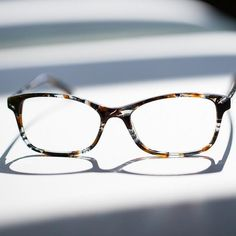 eca8b4f0ae8d Glasses for square faces · Conservative Fashion