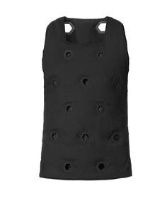 c182d7c86983 Vest Men - Coats   jackets Men on Online Store
