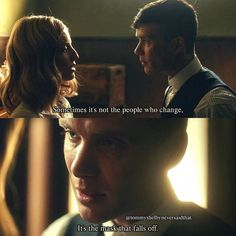 Peaky Blinders Poster, Peaky Blinders Series, Peaky Blinders Quotes, Rude Quotes, People Quotes, Mood Quotes, Qoutes, Gangster Quotes, Badass Quotes