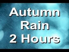 Autumn Wind Sounds : 2 Hour Long Relaxing Nature Sounds for Sleep - Ocean Sounds, Nature Sounds, Calming Music, Relaxing Music, Storm Sounds, Rain Sounds, Meditation Music, Guided Meditation, Yoga Roots