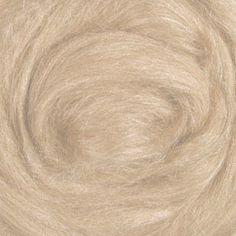 Baby Alpaca Top - Pacific Sand