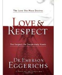 Love And Respect by Dr. Emerson Eggerichs is a phenomenal marriage tool that should be in the hands of every husband and wife. This book has drastically changed my approach to marriage. I'm so glad I own this book! A good read! Emerson, Marriage Relationship, Love And Marriage, Relationships, Marriage Advice, Successful Marriage, Strong Marriage, Marriage Help, Biblical Marriage