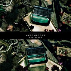 Shop today for Marc Jacobs Decadence Eau de Parfum for Women & deals on Women! Official site for Stage, Peebles, Goodys, Palais Royal & Bealls. Sephora, Parfum Marc Jacobs, Perfume Hermes, Iris Flowers, Fashion Branding, Hair And Nails, Bath And Body, Luxury, Shoes