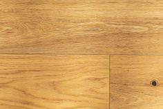 #M様邸板橋本町 #床 #フローリング #SOHO #EcoDeco #エコデコ #リノベーション #renovation #東京 #福岡 #福岡リノベーション #福岡設計事務所 Hardwood Floors, Flooring, Soho, Pantry, Wood Floor Tiles, Pantry Room, Wood Flooring, Butler Pantry, Larder Storage