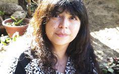 """LUCIANA A. MELLADO: """"QUIZÁS ES EL PUDOR EL QUE ME EMPUJA A SER IMPÚDICA EN ALGUNAS OCASIONES"""" ROLANDO REVAGLIATTI - Luciana Mellado nació el 3 de marzo de 1975 en Buenos Aires, capital de la República Argentina, y reside en la ciudad de Comodoro Rivadavia, provincia de Chubut. Es Profesora y Licenciada en Letras, por la Universidad Nacional de la Patagonia San Juan Bosco, así como Magister en Literaturas Española y Latinoamericana, por la Universidad de Buenos Aires. Es investigadora y…"""