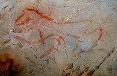 http://www.puenteviesgo.es/root/JPG/CuevaPasiega-01-300.jpg