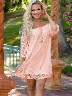 Bohemian, Bikini, Spandex, Vintage, Style, Fashion, Pink, Short Elegant Dresses, Short Prom Dresses
