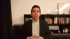Momento Antagonista com Claudio Dantas