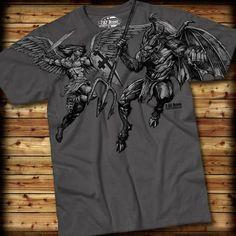 371e26317 15 Best 7.62 designs images | Military t shirts, 2nd amendment, Air ...