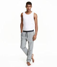 Herre | Undertøj/ Nattøj | H&M DK