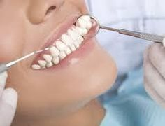 Visit Tooth Talez, a best dentist in Jaipur for proper dental care. Our dental clinic in Jaipur provides implants,root canal, orthodontics etc dental services. Implant Dentistry, Cosmetic Dentistry, Teeth Implants, Dental Implants, Dental Hygienist, Dental Health, Dental Care, Oral Health, Health Care