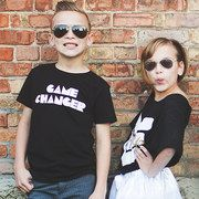 Take a look at the National Special Education Day | Apparel event on #zulily today!