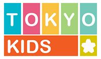 Tokyo kids, great site for things to do for families