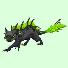 119 Best WoW Hunter Pet Wishlist images in 2018 | World of