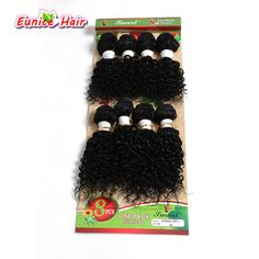 Cheap uk, Buy Directly from China Suppliers:Human water wave hair extension unprocessed soft tangle free kinky curly natural hair loose wave bundles ombre braiding hair uk Brazilian Curly Hair, Brazilian Hair Bundles, Kinky Curly Hair, Loose Hairstyles, Braided Hairstyles, Curly Weaves, Loose Waves, Synthetic Hair, Hair Extensions