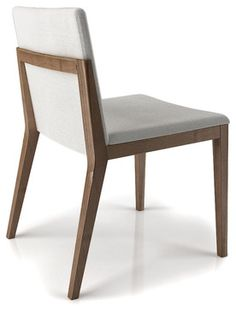 Perfect Shop Modern Dining Chairs And Contemporary Side Chairs At YLiving. Find The  Best Dining Chair To Compliment Your Dining Table.