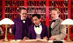The+Grand+Budapest+Hotel:+Berlin+2014+–+first+look+review