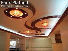 4 Beautiful Tips AND Tricks: False Ceiling Beams Living Rooms false ceiling kitchen dark wood.False Ceiling Ideas With Wood false ceiling tiles. Ceiling Plan, Home Ceiling, Ceiling Chandelier, Ceiling Decor, Ceiling Lights, Room Lights, Ceiling Panels, Ceiling Tiles, Ceiling Beams