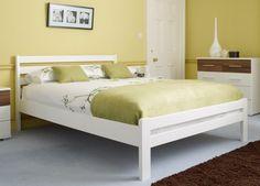 £150 Metz Bedstead