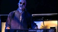 #80er,Classic,Dillingen,happy,#Hard #Rock,Ibiza,jon lord,#klassik,Lord Emerson,O-Tix,#Rock Musik,#Saarland,Smiley,Wendel Jon Lord: Classic #Time is Happy #Time - http://sound.#saar.city/?p=28596