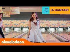 Nickelodeon em Português - YouTube