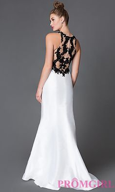Shop Zoey Grey long designer prom dresses at PromGirl. Floor length prom dresses with beading and designer Zoey Grey long formal pageant gowns. Long Formal Gowns, Long Evening Gowns, Formal Dresses, Couture Dresses, Fashion Dresses, Celebrity Prom Dresses, Stylish Gown, Designer Prom Dresses, Pageant Gowns