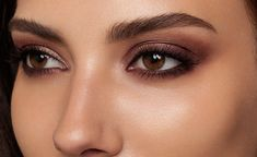How to Create Charlotte Tilbury's The Vintage Vamp Look | Beautylish
