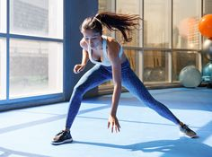 5 Must-Know Tips to Slay Your Workouts
