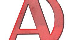Piyasadaki A letter icon Logoları toplanıp transparent hale getirilmiştir. ve renklerinde ufak değişiklikler yapılmıştır. Hale, Free Logo, Symbols, Letters, Icons, Letter, Fonts, Glyphs, Calligraphy
