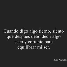 Sarcastic Quotes, Funny Quotes, Cute Phrases, Inspirational Phrases, Funny Thoughts, Smile Quotes, Spanish Quotes, Messages, Motivation