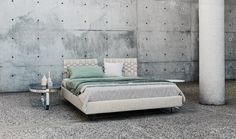 Saba - Bett Limes Living Room Furniture, Home Furniture, Italian Furniture, Leather Furniture, Upholstered Furniture, Interior Design Inspiration, Sofa Bed, Contemporary Furniture, Chair Design