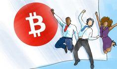 Bitcoin vale 3.500 dólares