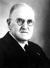 Philips - Wikipedia, the free encyclopedia